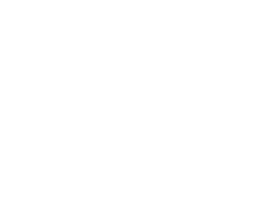 PhoLinh-hero-logo-full